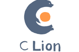 CLion 2018.2.5 Crack By Jetbrains License Number Free Download