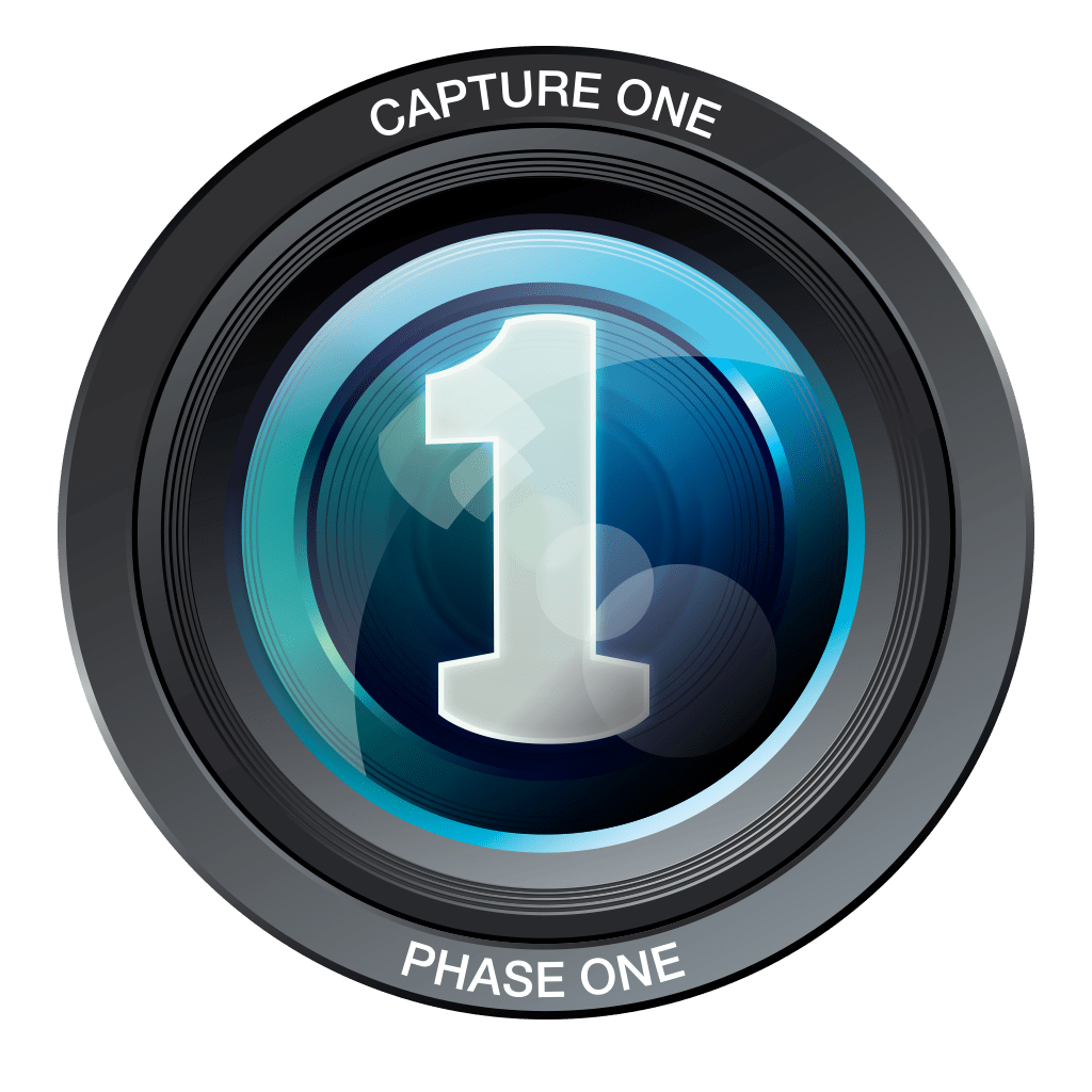 Capture One 11.3.1 With Crack & Keygen Download 2019
