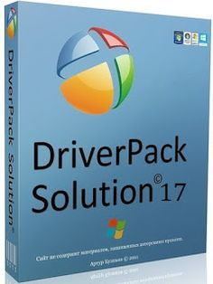 Cobra Driver Pack 2019 For PC Latest Version Free Download