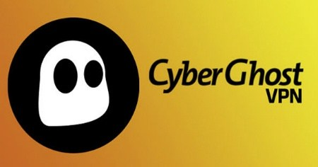 CyberGhost VPN Premium Free 6 Crack + Activation Number