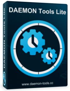 Daemon Tools Lite 10 Serial key With Full Crack Download
