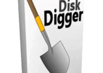 DiskDigger 1.20 With Crack Pro & License Number Download