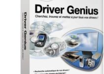 Driver Genius 18 Professional Crack Full Activated Download