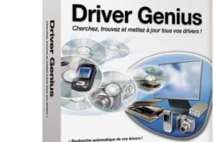 Driver Genius 18 Professional Crack Full Activated Download