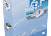 Driver Talent Pro 7.1.8.30 Full Latest Version Key Crack