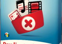 Duplicate Cleaner Pro 4.1 Full Version Crack, License Number