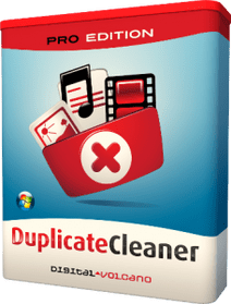 Duplicate Cleaner Pro 4.1 Full Version Crack, License Number