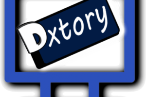 Dxtory 2.0.142 Crack With LifeTime License File 2019
