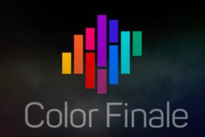 Finale 25.4 Full Crack With Latest Version MakeMusic Mac