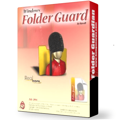 Folder Guard 18.7.0 Crack Full Activation Code Download