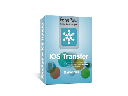 FonePaw 5.8 Crack For Data Recovery Full Version + Serial Key
