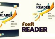 Foxit Reader 9.2 Crack Plus Serial Code 2019 Free Download