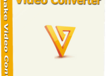 Freemake Video Converter 4.1.10.85 Key Full Crack With Keygen