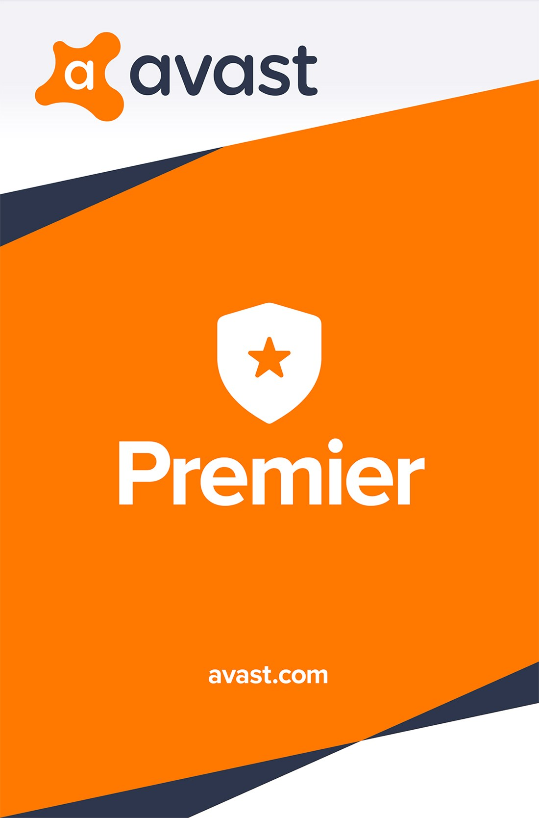 Get the Full Version of 2019 Avast Premier for Free Crack, Serial Key