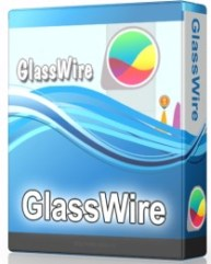 GlassWire Elite 2.0.115 Crack Full Version Activation Code