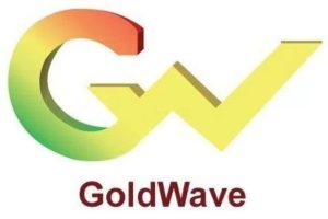 GoldWave Crack 6.35 With Full Keygen Setup File 2019
