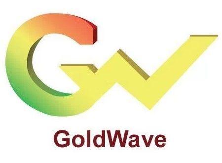 GoldWave Crack 6.35 With Full Keygen Setup File 2019
