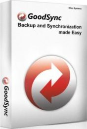GoodSync Pro 10.9.10.5 Crack For Windows + License Key