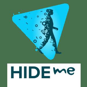 Hide.me VPN 2019 Crack With Full Premium Account