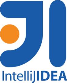 IntelliJ IDEA 2018.2.4 Crack 2019 Activation Code Download