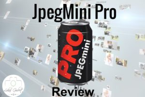 JPEGmini Pro 2.1.0.0 Full Free Crack With Activation Key