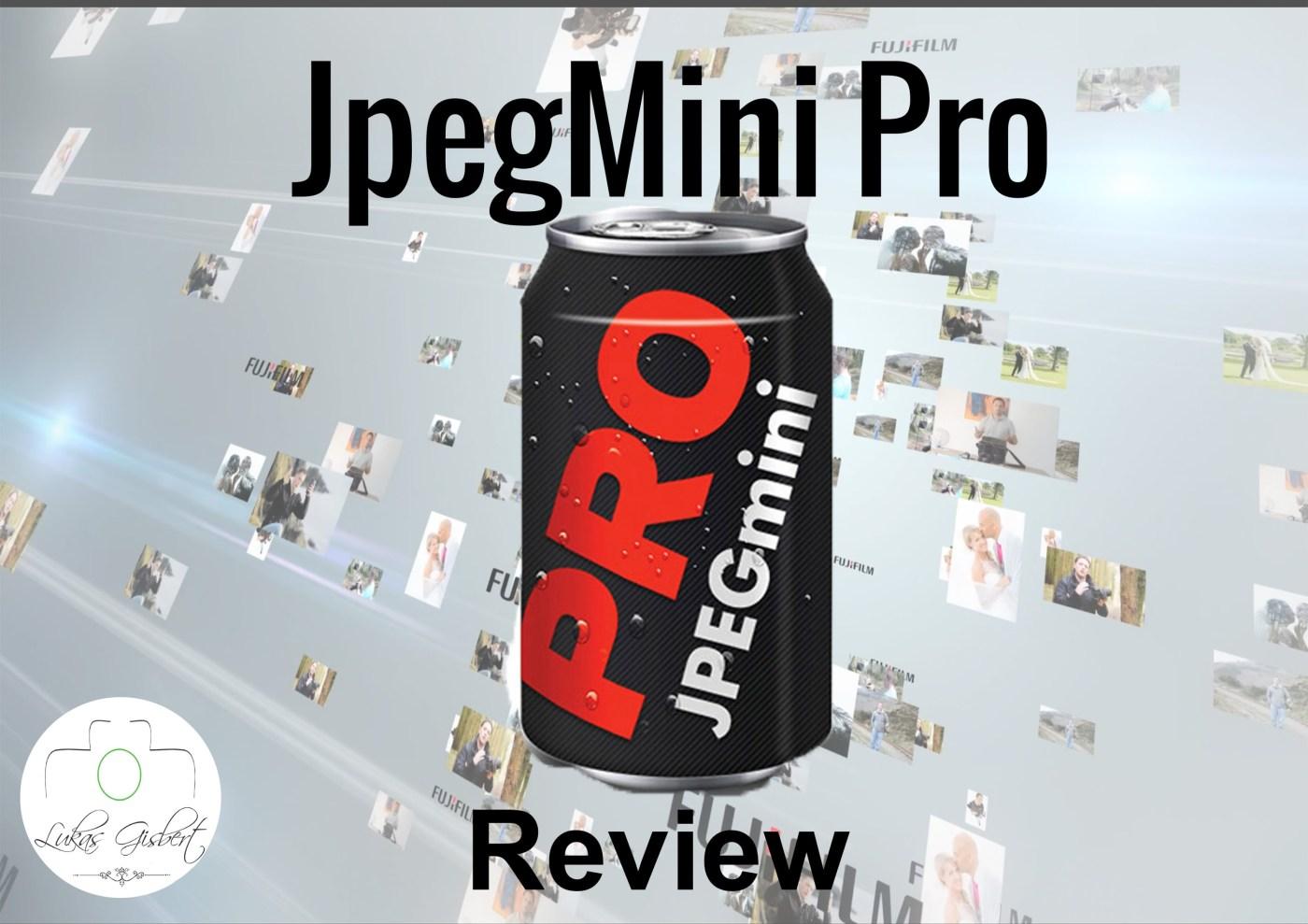JPEGmini Pro 2.1.0.0 Full Free Crack With Activation Key