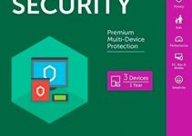 Kaspersky Total Security 2019 License Number With Crack