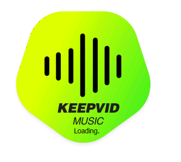 KeepVid Music Pro 8.2.6.2 With Full Version Crack, Serial Number