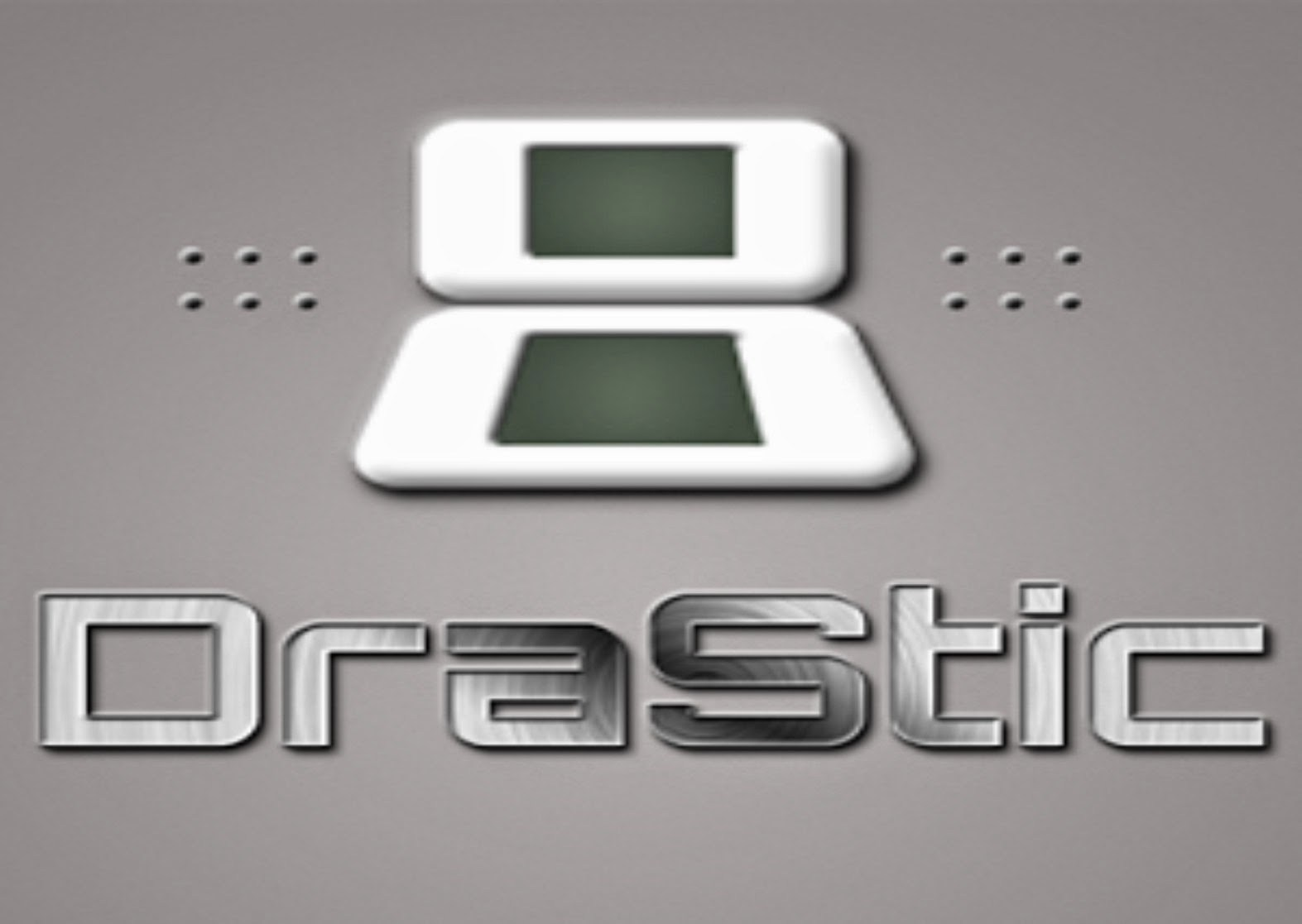 Latest Version Of DraStic DS Emulator R2.5.0.4a Latest
