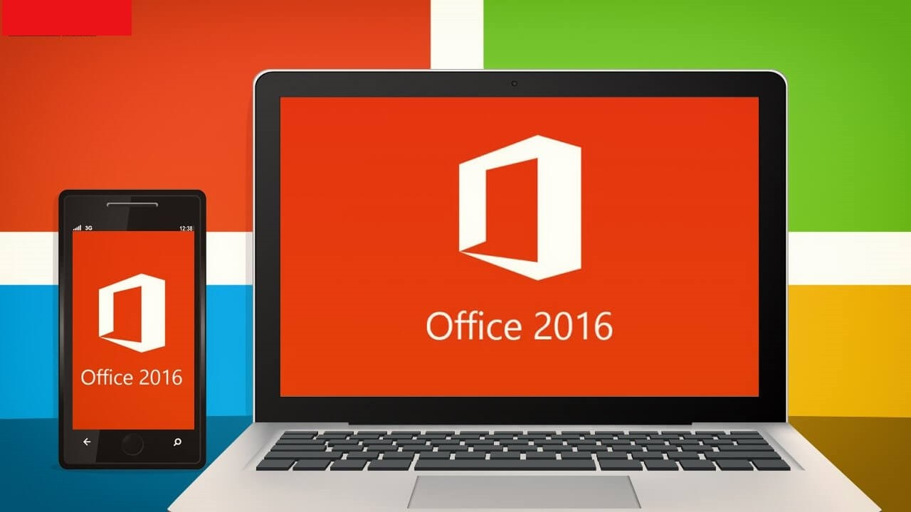 Latest Version Of Microsoft Office 2016 Crack Without Product Key
