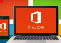 Latest Version Of Microsoft office 2016 Crack With keys