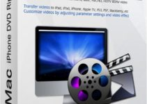 MacX Video Converter 6 Pro For Windows Crack Full Version