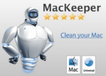 Mackeeper 3.21.7 Full Crack With Activation Code Download