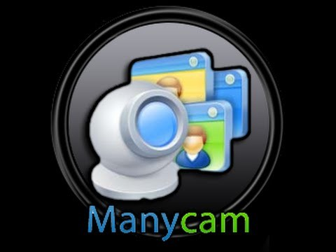 ManyCam 6.6.0 Full Version Crack With Keygen For [Mac / Win]