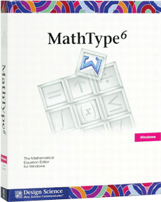 MathType 7 Full Crack Zip With 2019 Registration Key