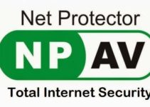 Net Protector Antivirus 2019 Crack + Product Number [NPAV]