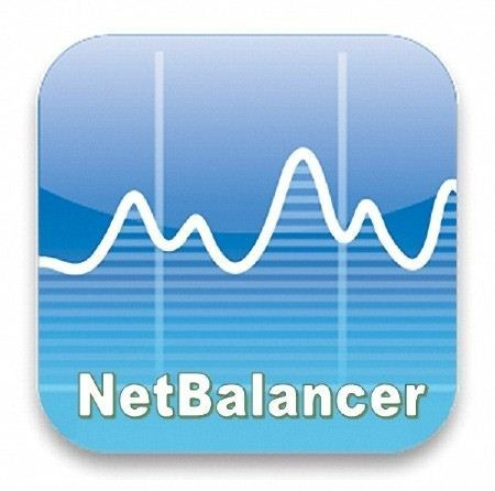 Netbalancer 9.12 Full Latest Crack With Activation Number 2019