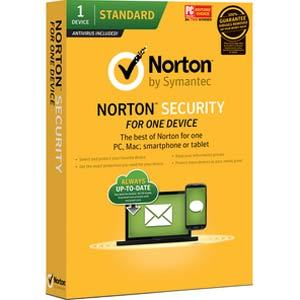 Norton Internet Security 22.14.3.13 Latest Crack Premium