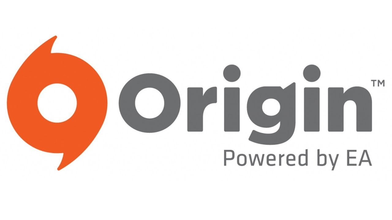 OriginPro 2019 Crack V10.5.21 With Full Serial Key Latest