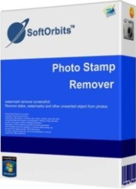 Photo Stamp Remover 9.1 Crack For Stamp Removal 2019