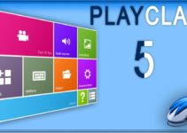 PlayClaw 5 Crack Download With Serial key For All OS