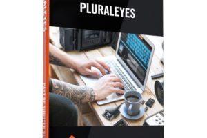 PluralEyes 4.1.4 Crack For Edius Windows 2019 Free Download