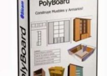 PolyBoard 6 Pro Full Version Crack With Key Number Download