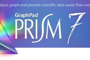 Prism 7.05 Crack By GraphPad With Serial Key Free Download