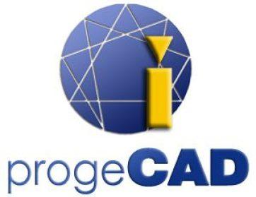 ProgeCAD 2019 Full Version Crack With Serial Number