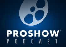 Proshow Producer 10 Pro Full Crack With license Key Download