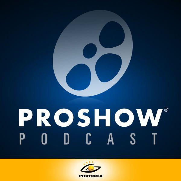 Proshow Producer 10 Pro Full Crack License Key 2019 Cracked Ish