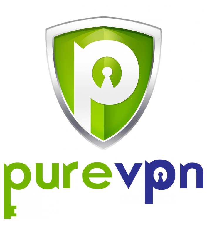 PureVPN Premium Account Crack With User Password 2019