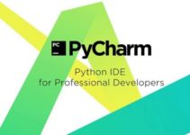 PyCharm 2018.2.4 Full Version Crack + License Number 2019