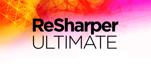 ReSharper 2018.2.3 Crack With Serial Keys For Mac & Win